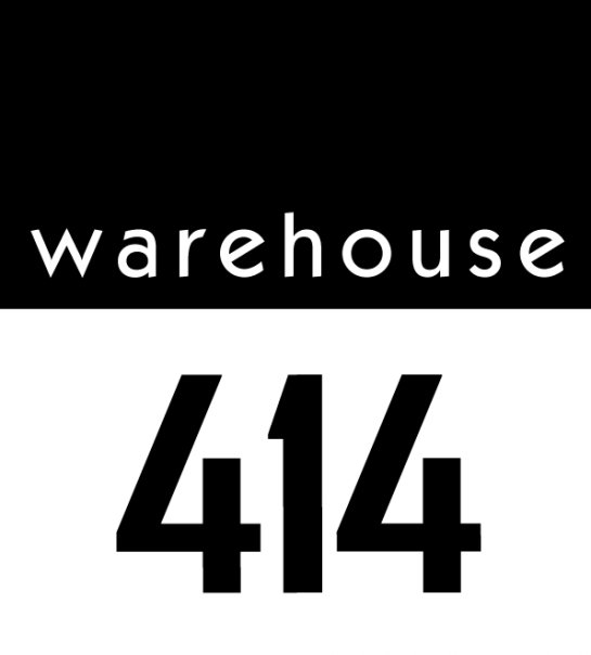 Warehouse414