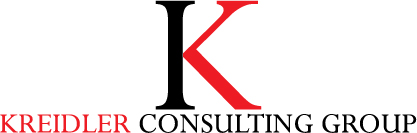 Kreidler Consulting Group