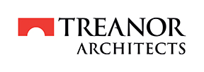 TREANOR logo USETHIS