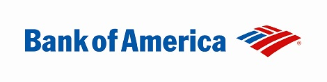 Bank of America better logo FB