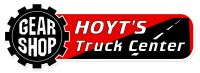 Hoyts Truck Center revised