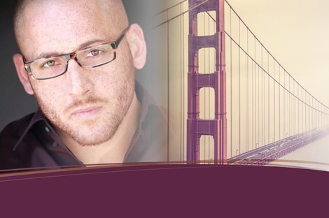 Kevin Hines FB image resized
