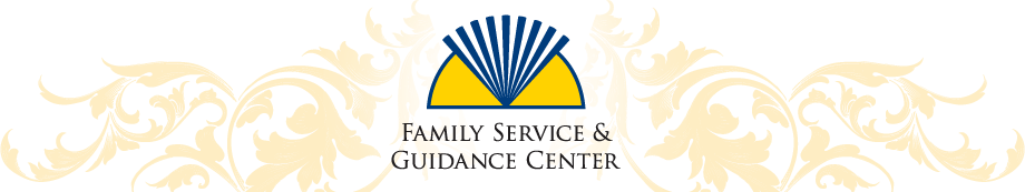 Family and Service and Guidance Center